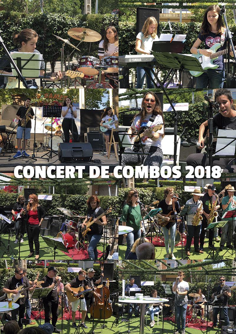 concert-de-combos-2018