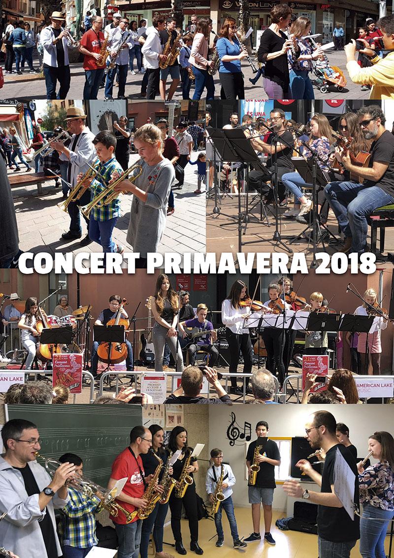 concert-primavera-2018