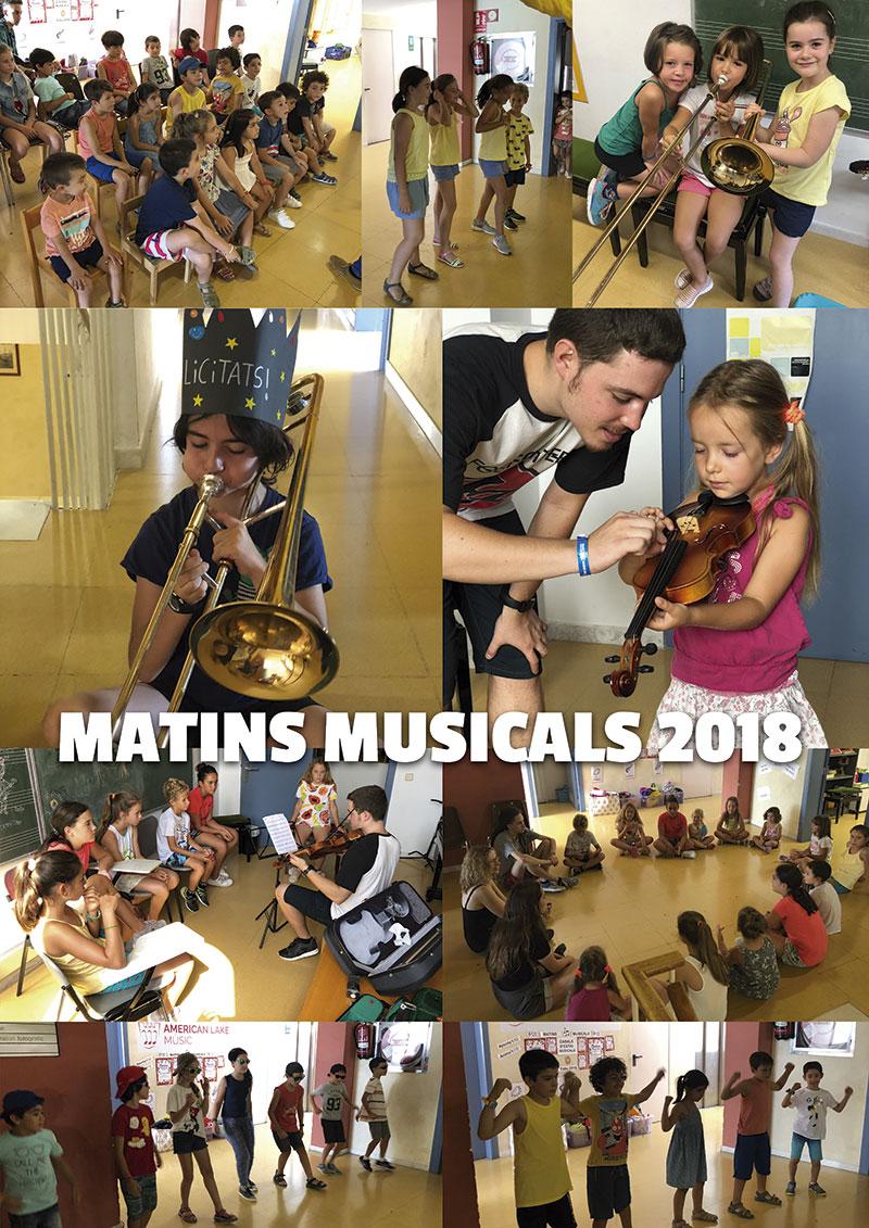 matins-musicals-2018