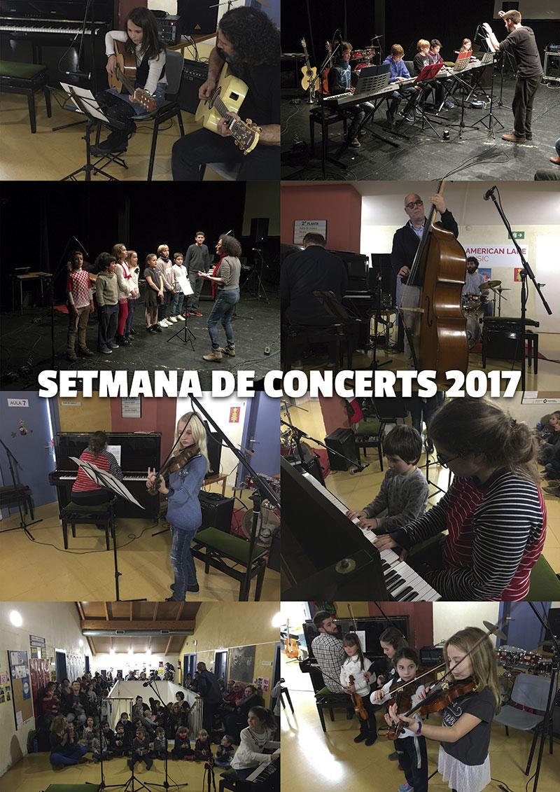 setmana-de-concerts-2017