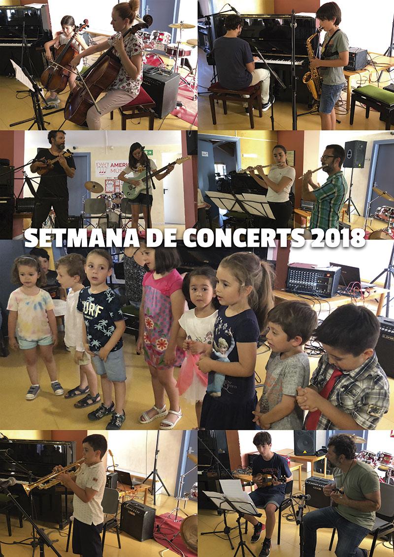 setmana-de-concerts-2018
